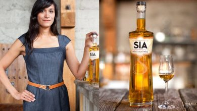 Photo of Sia Scotch: Kickstarter Project