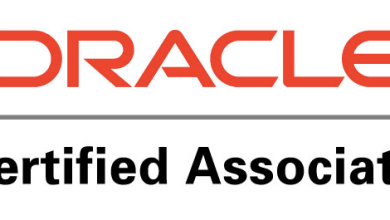 Photo of Are Oracle Certification Exams Difficult To Pass?