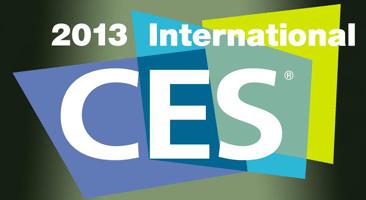 Surviving CES 2013 in Las Vegas 29