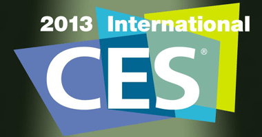 Photo of Surviving CES 2013 in Las Vegas