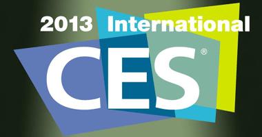Photo of Surviving CES 2013 in Las Vegas