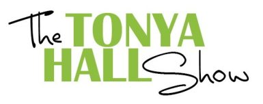 TonyaHall-banner