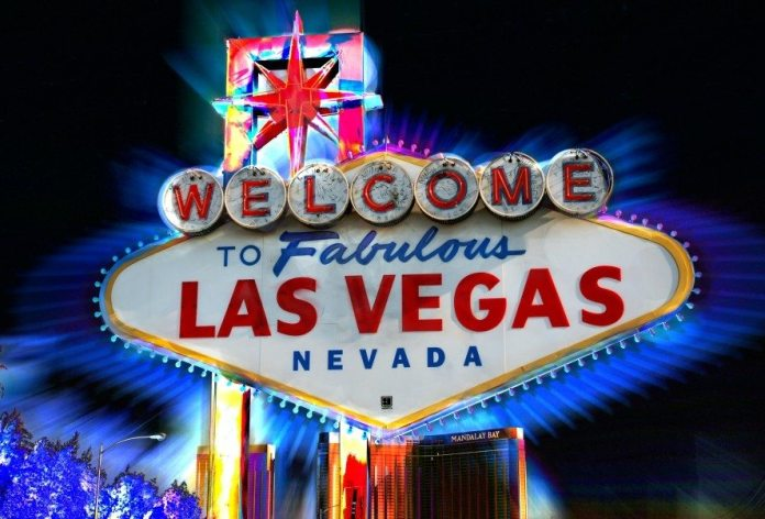 CES 2013- Perspectives From a Not Quite Newbie 1