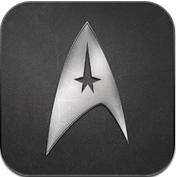startrek-app