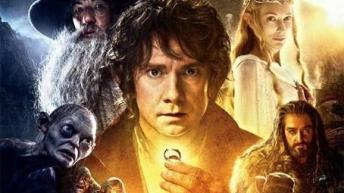Was Peter Jackson Right to Film The Hobbit in HFR? 1