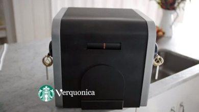 Photo of Starbucks Verquonica Skit – Did SNL Go Too Far?