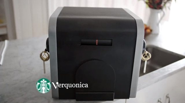 Photo of Starbucks Verquonica Skit – Did SNL Go Too Far?