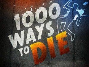 1000ways