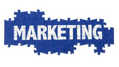 Photo of Online Marketing Groups College Students Should Join