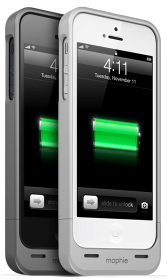 mophie-iphone5
