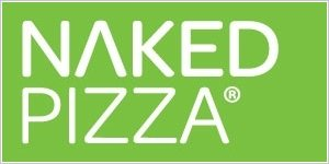 Naked Truth: From Idea to International Pizza Chain 1