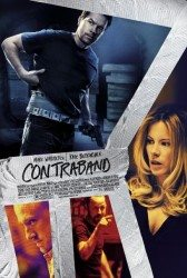 "4 Facts To Know Before Watching ""Contraband"" - A Film Review 1"