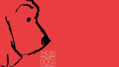 Photo of A Look at 'The Big New Yorker Book of Dogs' (2012)