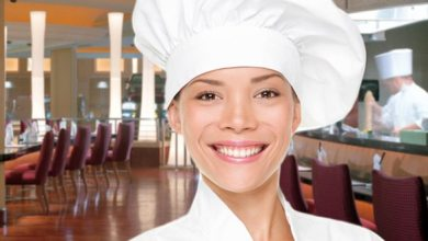Photo of Should You Become a Self-Taught Culinary Professional?