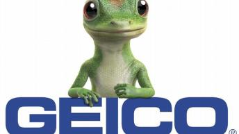 GEICO More Than Just Hype 3