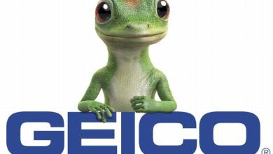 Photo of GEICO More Than Just Hype
