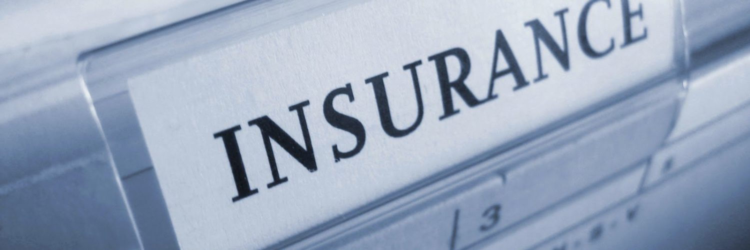 Don't Tell Me You're an Insurance Salesperson? 1