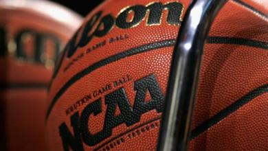 Photo of Top 5 Ways to Enhance March Madness