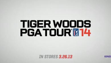 Photo of Tiger Woods, Arnold Palmer = #Gangsta