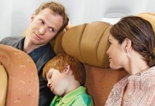 Photo of Travelling With Toddlers – Holiday Heaven or Hell?