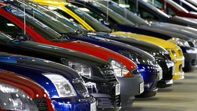 Photo of Used Cars: Seven Ways to Ensure You Get the Best Deals