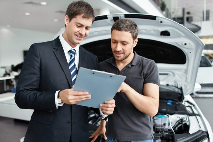 Used Cars: Seven Ways to Ensure You Get the Best Deals 1