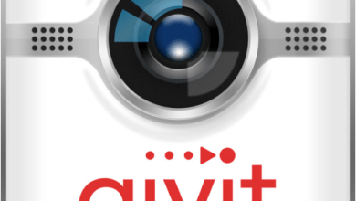 Photo of Hands On: Givit