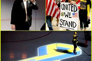 boston-bruins-national-anthem-taken-over-by-crowd-video