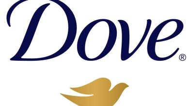 Photo of Dove – Real Beauty Sketches