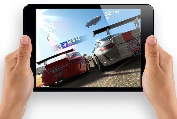 Is the iPad a Proper Gaming Platform? 1