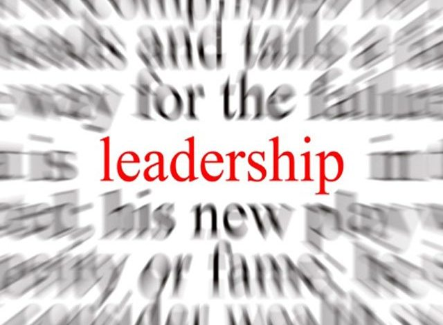 Photo of Why Leadership is Important for a Business