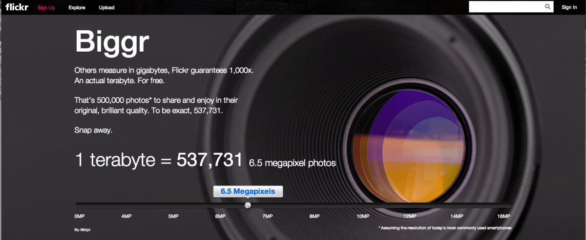Flickr.1TB.05202013