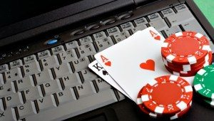 Photo of Online Gaming Popularity increases through technology and social media