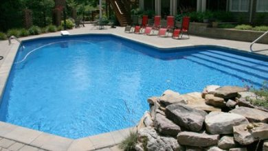 Photo of 5 Things to Consider Before Getting a Pool