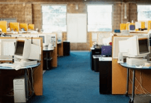 Photo of 7 Tips to Help You Bring Zest and Color to Your Office Cubicle