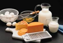 Photo of The 5 Most Common Food Sensitivities for Infants