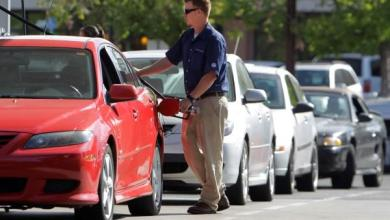 Photo of Can Drivers Expect Low Gas Prices This Summer?
