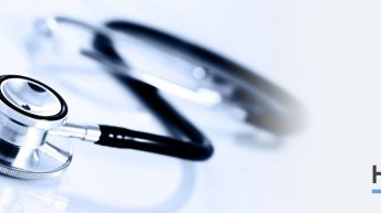 Before You Sign: 4 Extremely Important Questions to Ask Your HIPAA Provider 1