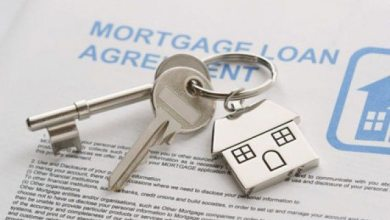 Photo of How a Mortgage Loan Gets Priced