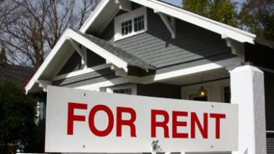 Photo of 3 Advantages to Renting Instead of Buying a Home