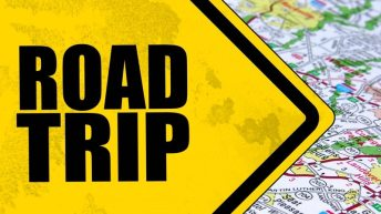 7 Best Apps For Your Next Roadtrip 1