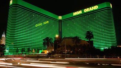 Photo of Las Vegas: #EDM Has a New Home, Hakkasan!