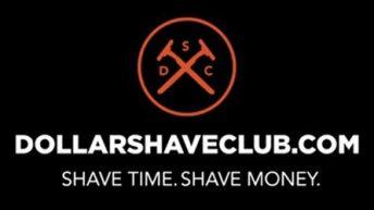Dollar Shave Club 5