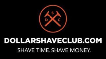 Dollar Shave Club 4