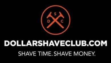 Photo of Dollar Shave Club