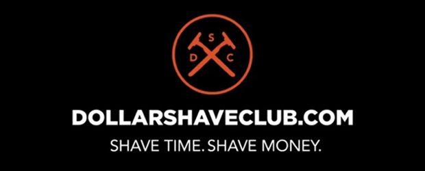 Photo of Dollar Shave Club