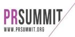 PR Summit 2