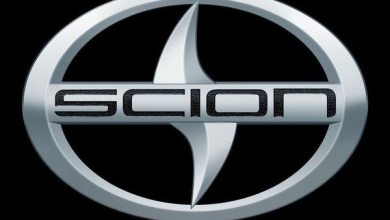 Photo of Scion Car Culture: A Closer Look At A Slice Of Americana
