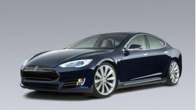 Photo of Elon Musk Responds Regarding the Model S Fire