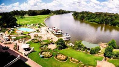 Photo of Enjoying Your Stay in Vereeniging – South Africa